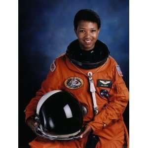 first black astronaut jemison - photo #8