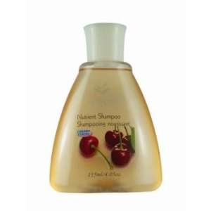 Size Nutrient Shampoo   Fresh Cherry Case Pack 48: Everything Else