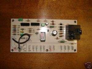Super 2Twb30 Trane Heat Pump Condensing Unit R 22 Dry Wiring Digital Resources Antuskbiperorg