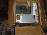 trane model bayhtrm350ab electric heater