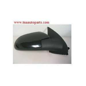 05 up CHEVROLET COBALT COUPE SIDE MIRROR, LEFT SIDE (DRIVER), POWER