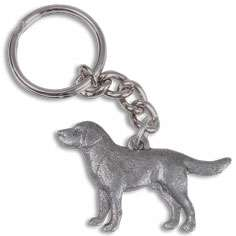 Dog Key Chains, pet keychain items in Pet And Wildlife Gifts store on