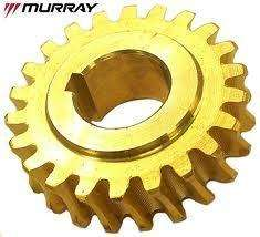 Worm Gear Craftsman Murray 51405MA 51405 Snow Thrower