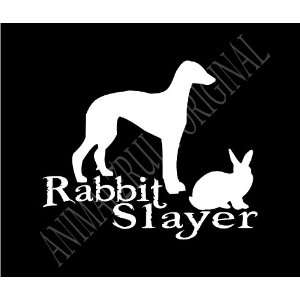 beagle rabbit hunting decals on popscreen