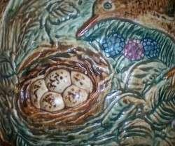 Weller Glendale Vase