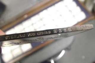 36 U.S. Bicentennial Danbury Mint Sterling Silver Ingot Bars lot