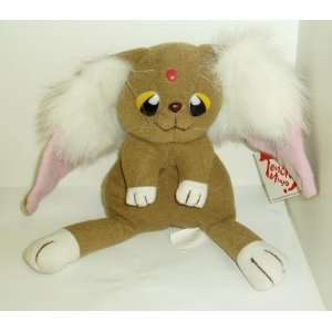 Tenchi Muyo Stuffed Plush Animal