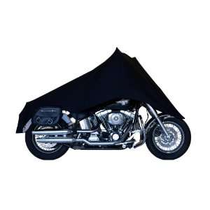 Harley Davidson Fat Boy Pro Tech Shade motorcycle Cover for bike