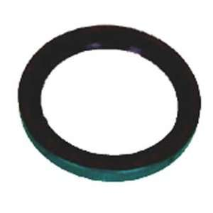 Omix Ada 16708.05 Hub Oil Seal Automotive