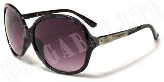 ladies designer vintage sunglasses various colours 884 new
