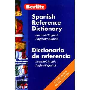 (9782831571256): Berlitz Publishing, Margaret H. Raventos: Books