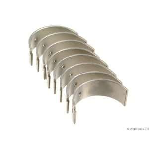 Taiho Standard Rod Bearing Set Automotive