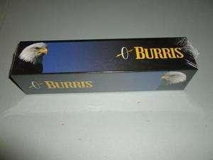 Burris 201916 XTR Extreme Tactical Scope 3 12x50 Illuminated Ballistic
