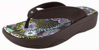 Skechers Tone Ups Shape Ups Womens Bikini Ready Sandals 38765