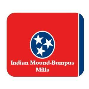 hindu single women in bumpus mills Indian mound-bumpus mills, tn (tennessee) houses and residents.