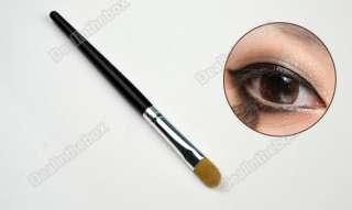 Eye shadow powder mineral pigment Colorful makeup M39 Eyeshadow