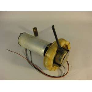 Used Fuel Pump Assembly Cherokee 97 98 99 00 01 1997 1998 1999 2000
