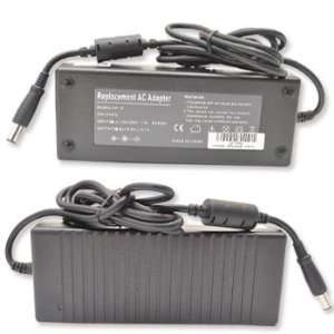 com NEW Laptop AC Adapter/Power Supply/Charger+US Power Cord for Dell