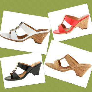 topics related to sofft shoes for women sofft shoes clearance sofft