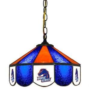 Sports Fan Products 7904S BSU NCAA Boise State Broncos 14