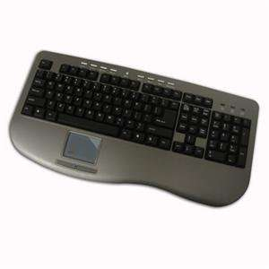 NEW WIN TOUCH Pro USB (Input Devices): Office Products