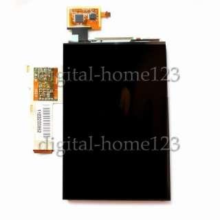 DELL Streak mini 5 LCD Display + Touch Screen Digitizer