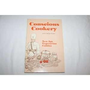 Cookery: New Age Vegetarian Cuisine: Siri Ved Kaur Khalsa: Books