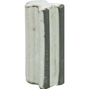 Rocky Mountain Slides Rail Rock it Guitar Slide Juju White