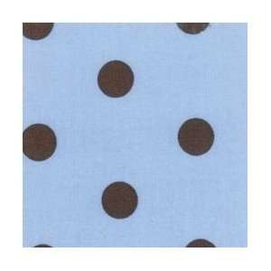 MAX DOT   CRIB SHEET   CRIB SHEET SETS Baby