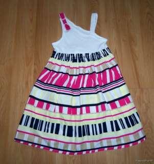 Gymboree Cape Cod Cutie Nwt Dress 3 4 5 6 7 8 You Choose Size Nwt