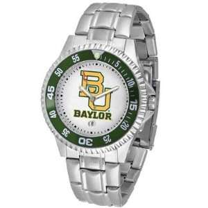 Baylor University Bears Competitor   Steel Band   Mens