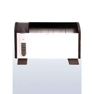 Portable Electric Space Heater Basement Baseboard Kitchen