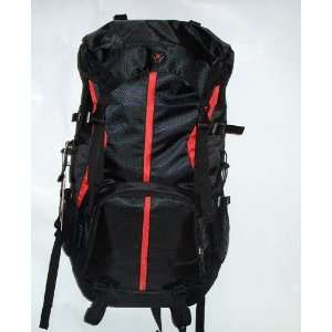 Camping Hiking Traveling Backpack Bag High Quality  Sports