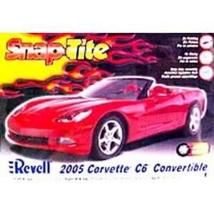 MONOGRAM REVELL Models   Cars & Trucks Case Pack 11
