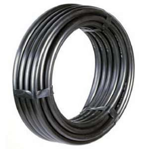 Jain Irrigation Inc .700 X100 Coil Tubing T840 Drip Irrigation
