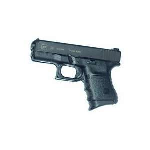 Pearce Glock Grip Extension Model 29/30 Next Logical