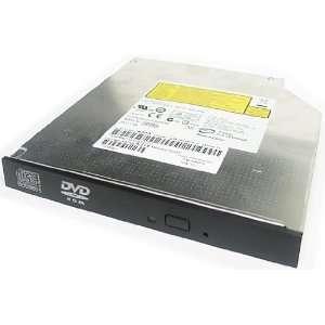 Samsung SM 352F/DWR . 16X DVD / 52X 32X 52X IDE CDRW COMBO DRIVE BLACK