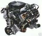 2001 2004 GM Duramax 6.6 Turbo Diesel engine 180k LB7