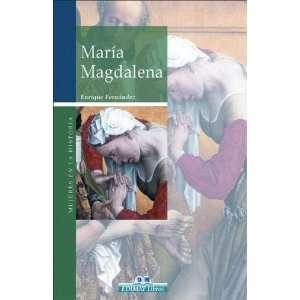 historia series) Enrique Fernandez 9788497647595  Books