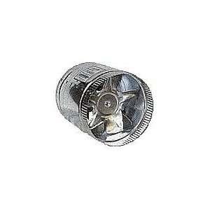 14 Aero Flo Model Inline Duct Fan 1350 CFM Kitchen