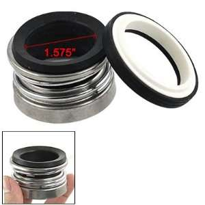 Spring Inbuilt Mechanical Shaft Seal 40mm for Pump