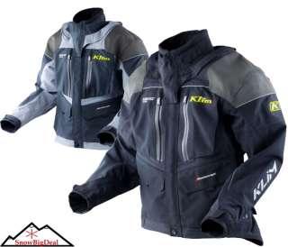Rally Jacket Motorcycle Enduro Off Road Racing Street Bike Coat
