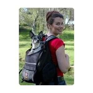 Outward Hound Backpack Pet Carrier