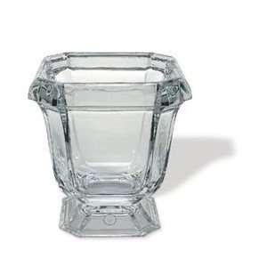 Seton Hall   Gravenhurst Vase/Ice Bucket   Gold Sports