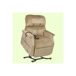 Golden Tech Comforter Small Lift Chair, , Each Health