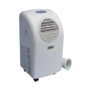 Sunpentown WA 1220 12,000btu Portable Air Conditioner