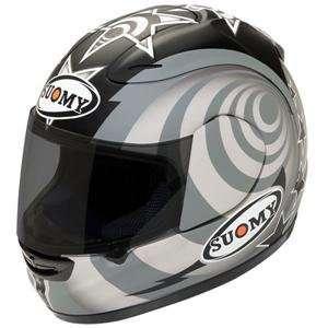 Spec 1R Hodgson Replica Helmet   Medium/Hodgson Laguna Automotive