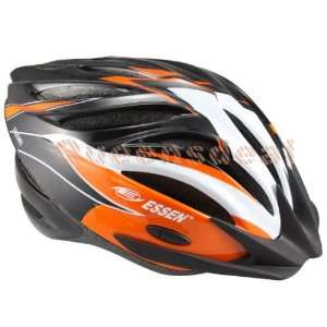 new cycling/bicycle/bike adult men&women led taillight safety helmet