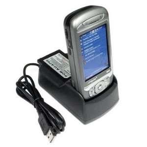 Brand New HTC Cingular TyTN / 8525 / JasJam / Hermes PDA Smartphone