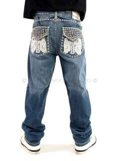 Money Talks California Bar Beach Orange County Jeans Hip Hop Laguna Is